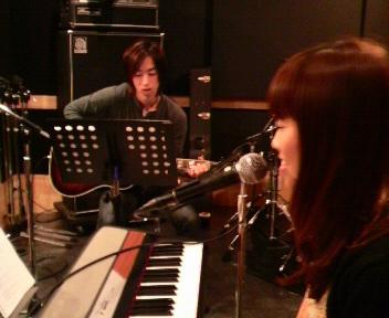 戸城ラジオ番組開始!